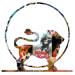 Dlc-vintage-logo-tapestry