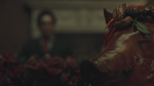 Hannibals Dishes S03E07 03