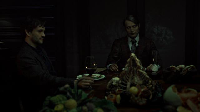File:Hannibal S02E13 Mizumono4.png