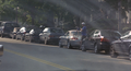 Thumbnail for version as of 21:33, March 1, 2015