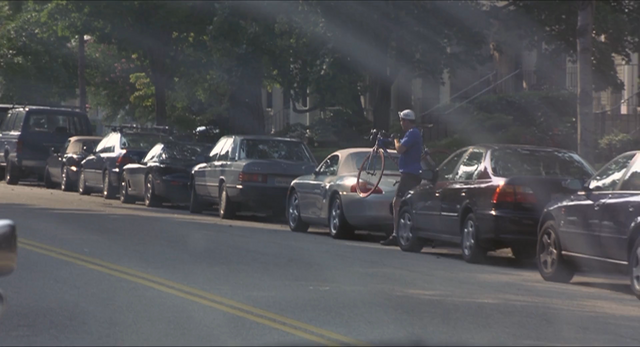 File:Hannibal.2001.52.png