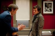 Hannibal and Will1