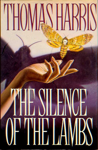 File:Silence3.png