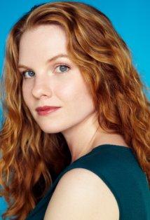 Emily Klassen