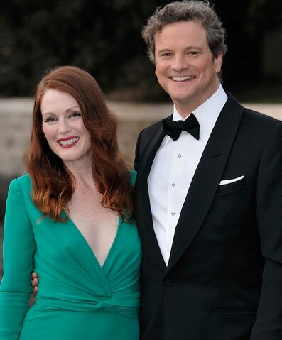 File:Julianne Moore and Colin Firth Venice 2009.jpg
