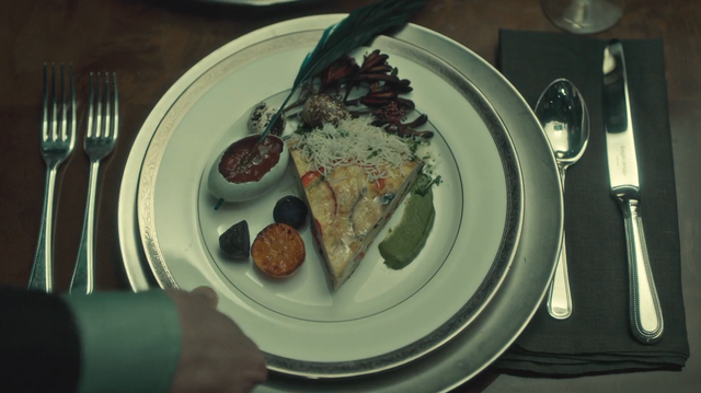 File:Hannibals Dishes S02E09 01.png