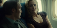 Hannibal and Bedelia / Gallery