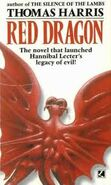 Red dragoncover4