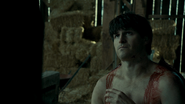 Hannibal S01E05 Coquilles 4