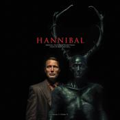 INV140LP Hannibal S1V2 cover