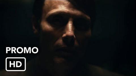 "Hannibal (NBC) ""Dr"