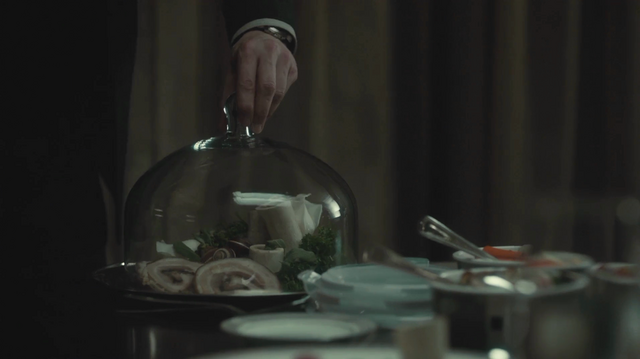 File:Hannibals Dishes S01E13 01.png