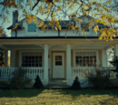 Casa de Will