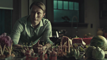 Hannibals Dishes S02E06 01