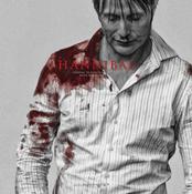 INV142LP Hannibal S2V2 cover