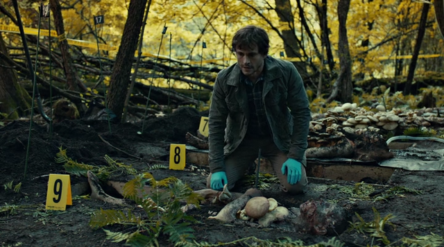 File:1x02 WillAndTheMushrooms.png