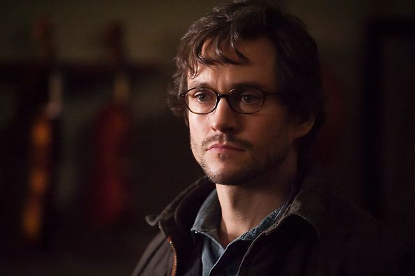 File:1x08 WillGraham.jpg