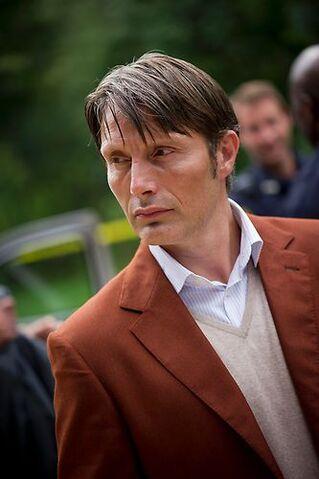 File:1x01 Hannibal.jpg