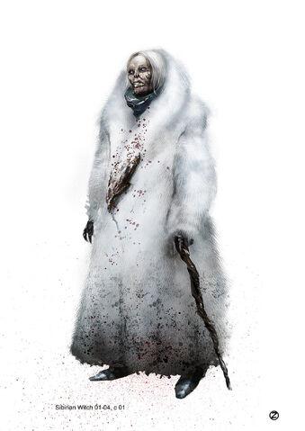 File:Siberian Witch.jpg