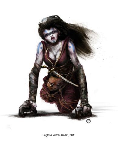 File:Legless witch'.jpg