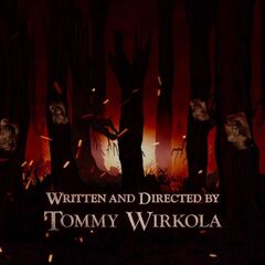Written and directed by Tommy Wirkola.