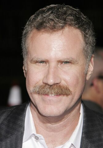 File:Will Ferrell.jpg