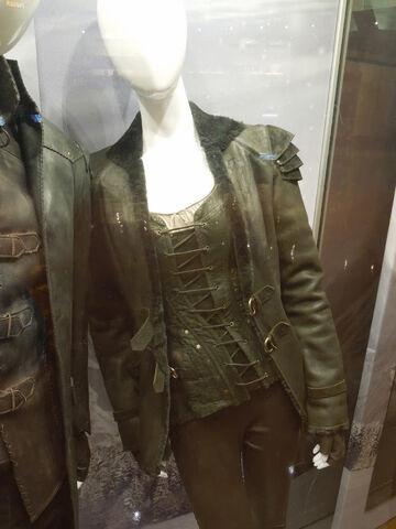 File:Gretel costume.jpg