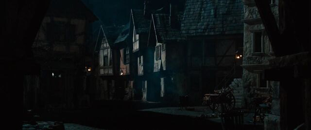 File:Augsburgs homes.jpg