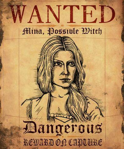 File:Mina poster.jpg