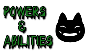 File:Powers.png