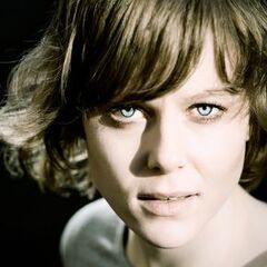Ingrid image.