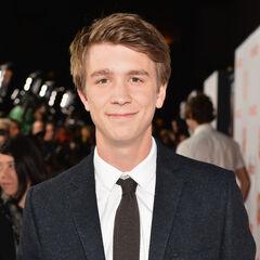 Image of Thomas.