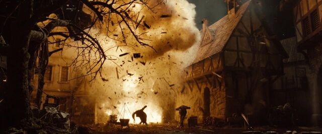 File:Witch causes a house to explode.jpg