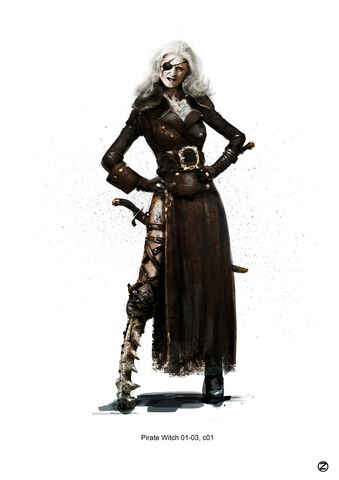 File:Pirate Witch.jpg