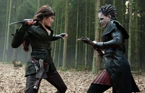 File:Gretel fights HW.jpg