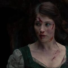 Gretel image.