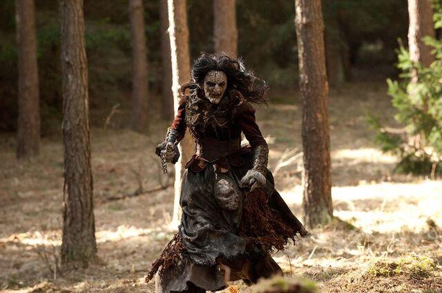 File:Tall Witch runs.jpg