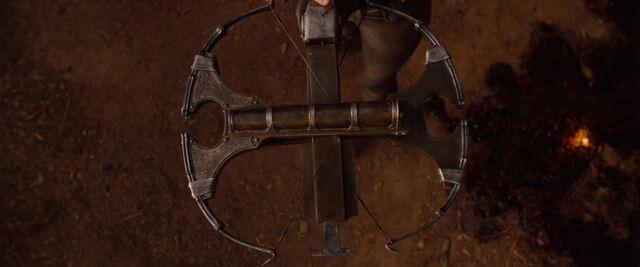 File:Gretel's crossbow.jpg