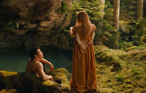 File:Pihla-viitala-hansel-gretel-witch-hunters-Lake-Scene.jpg