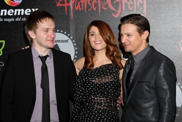 File:Tommy, Gemma & Jeremy.jpg