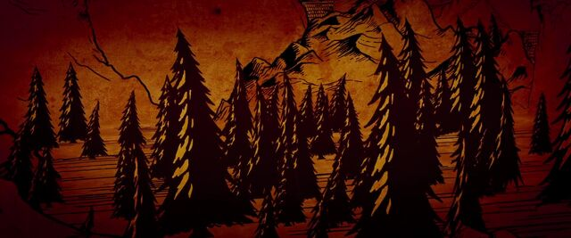 File:Forest in opening credits.jpg