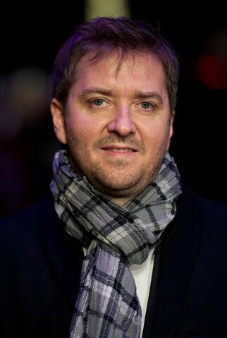 File:Atli Örvarsson.jpg