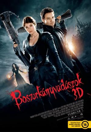File:Hungarian poster.jpg