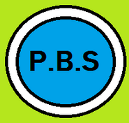Polar Bear Squad Logo