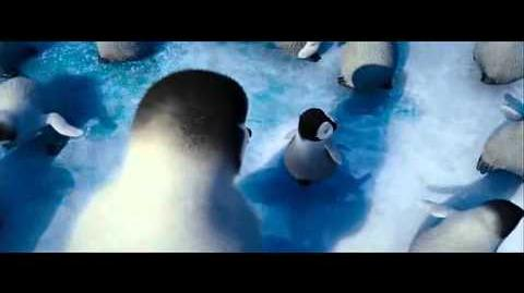 Opening Medley - Happy Feet 2