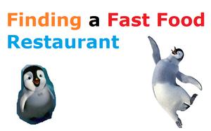 FAFFR Logo