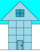 Terry's Igloo House