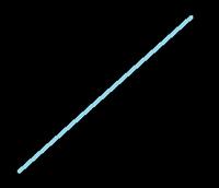 Terry's Ice Stick (New Version)