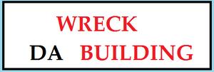 WDB Logo from HFTS