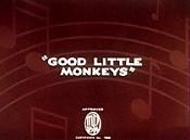 File:Good monkeys.jpg